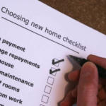Home Buyer Should Consider When Buying a New Home