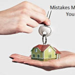 Mistakes Made When Renting out Your Property