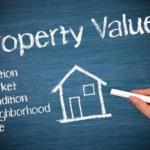 Market Trends Affect Property Values