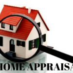 FHA-HOME-APPRAISAL