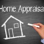Home Apprasisal
