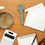 Five Aspects for Early Homebuyers to Watch