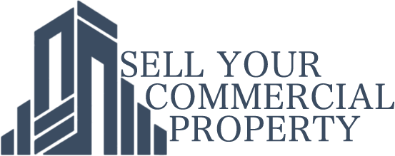 Top Ways to Sell Your Commercial Property Quickly and Hassle-free