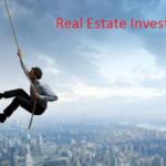 Real-Estate-Investment-Risk