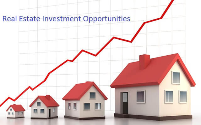 How to Identify Beneficial Real Estate Investment Opportunities