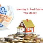 investing-in-real-estate-save-money