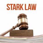 Stark Law Affect