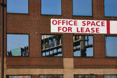 Five Facts You Must Know about Leasing Medical Office Space
