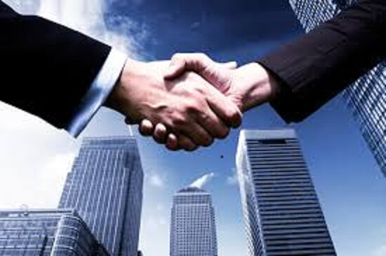How to Purchase Commercial Real Estate?