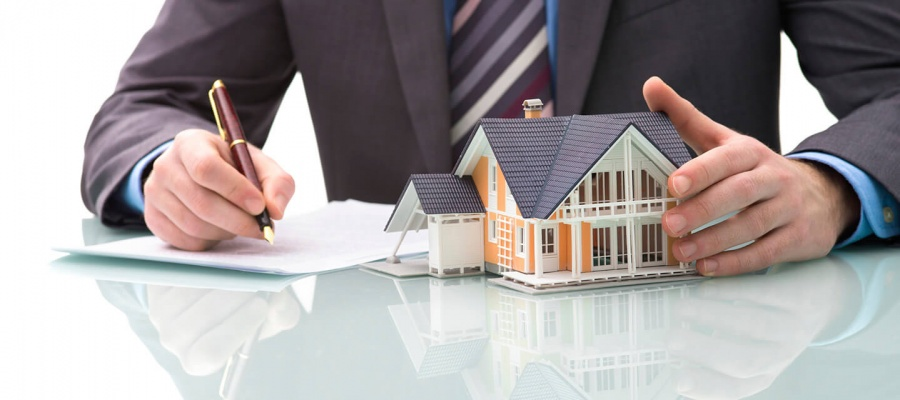 Real Estate Appraisals For All Types Of Properties