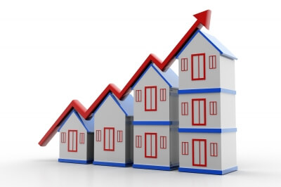 Ensure Accurate Real Estate Appraisals
