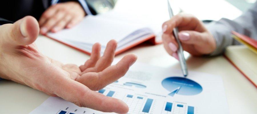 6  Economic Principles That Affect Real Estate Valuations