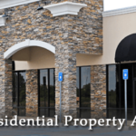 commercial property appraisal
