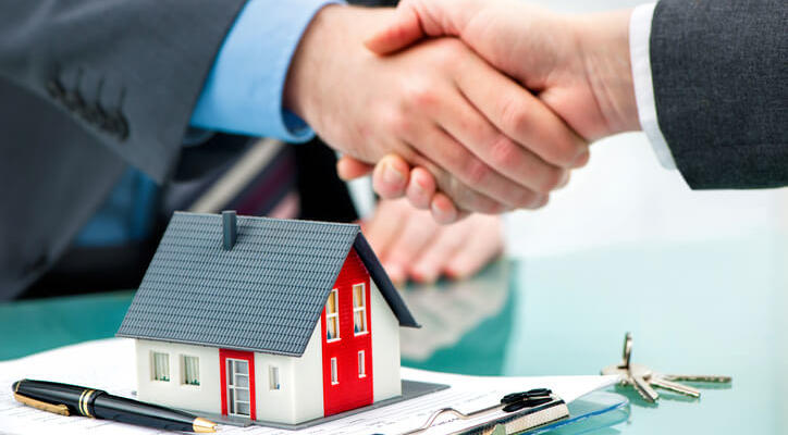 Why You Need an Experienced Real Estate Appraiser for Your Commercial Investment