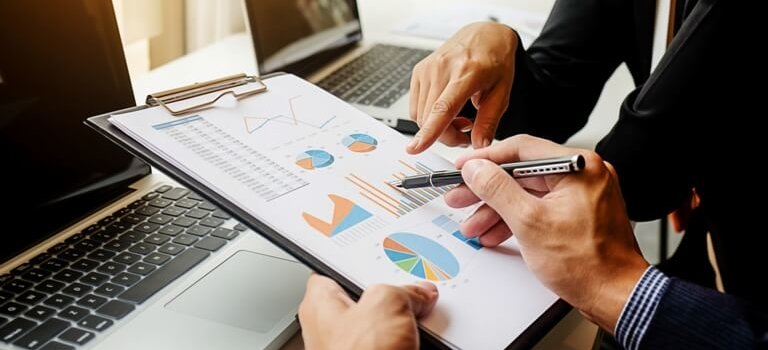 Key Benefits of Hiring the Best Business Valuation Services