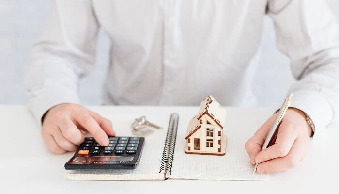 Expert tips on long-term property investment