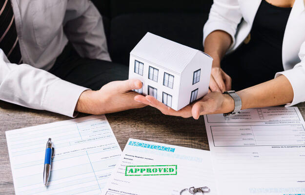 Understanding Appraisal Process When Buying or Refinancing a Home