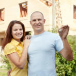Residential Appraisals - Must Know These Things for Homeowners