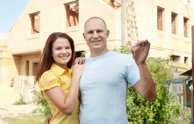 5 Things Homeowners Should Know About Appraisals