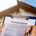 How to prepare for an appraisal