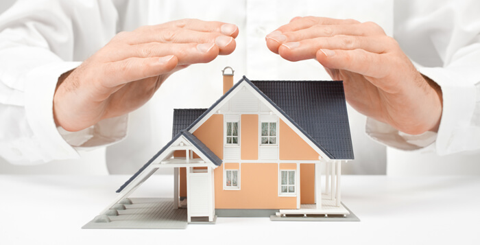 What Role Does Insurance Play in Property Valuations?
